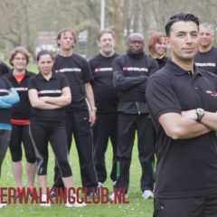 Powerwalkingclub Commercial