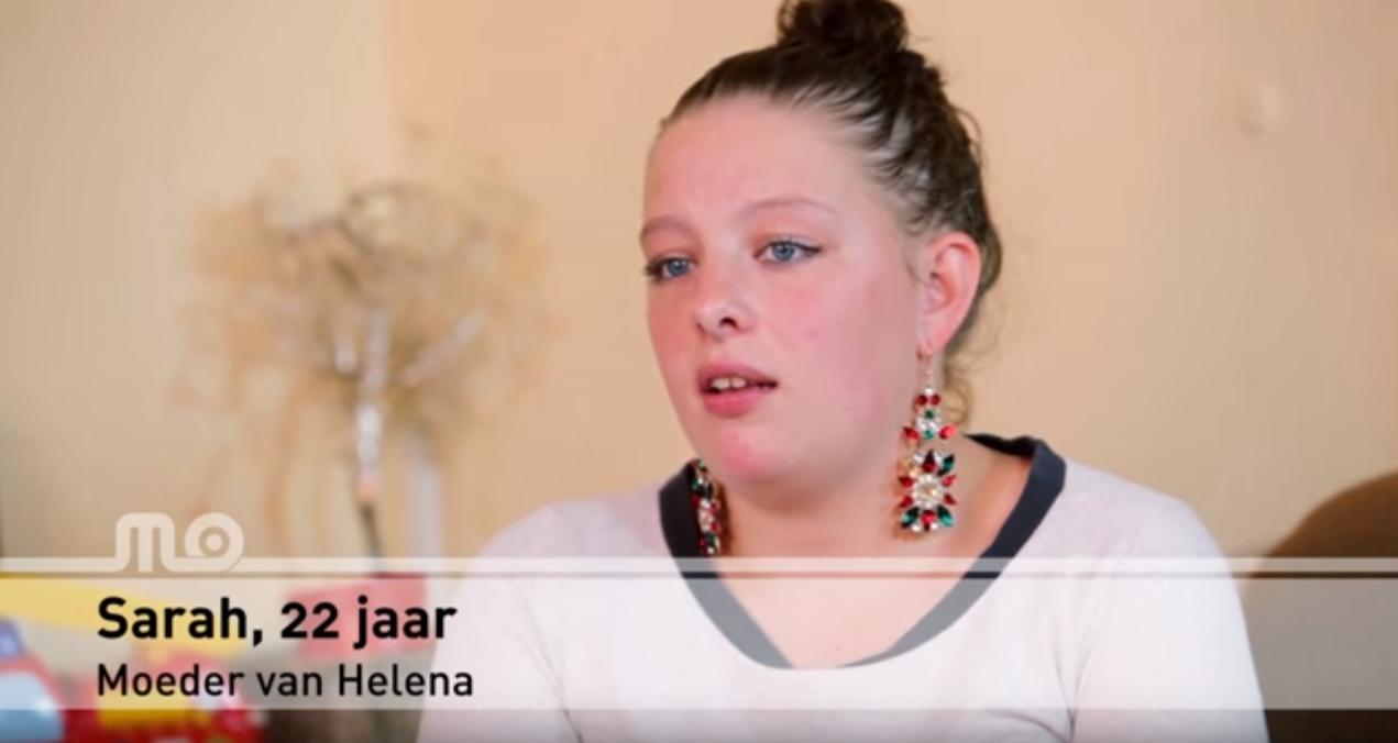 Documentaire: Pleegzorg, Onze Zorg (NTR, Moslim Omroep)