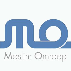moslimomroep